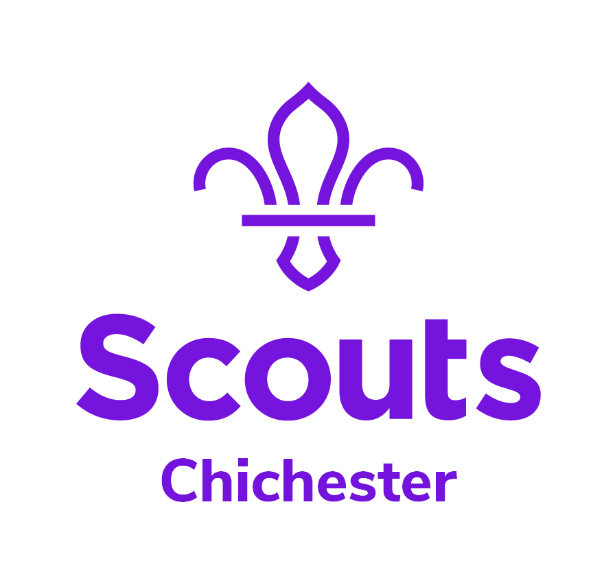 Chichester District Scouts